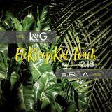 EleKtropiKal Touch 2.18 by I&G