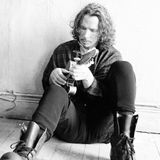 Fell On Black Days: RIP Chris Cornell #180517