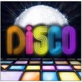 Original Disco  on Starpoint Radio from RetroRuss 16th April