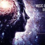 Fiddler - Music In My Mind Vol.86 (21/02/2018) (Guest Set)