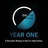 PFU #036 - DAY FOR NIGHT: YEAR ONE