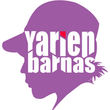 TRANSTORY Of 2013 by Yarien Barnas| RDJ INDONESIA |LIVE CORPS/TRANCETTERTM