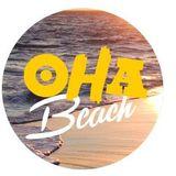 Mahera Mehy @ Oha Beach 07/20/2013