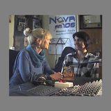 NovaOnAir-Ennitime-Cinedoc-160318