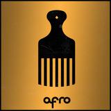 SCRATCHTHEBLOCK.COM PRESENTS: AFRO