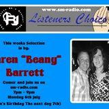 "RJ's ""Classic 80's Groove"" Show, Listeners Choice Playlist, KBB Monday 6th July 2015, sm-radio.com"
