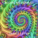 Trance Mix Mich 2.0 PSY