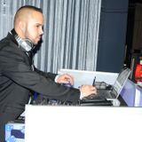 Para Mis Latinos 2 Mixed by DJ Fredo