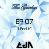 "The Garden : EP07 - ""I Feel It"""