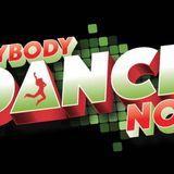 "Vitalize Radio Show (Ben Garnham) - ""Everybody Dance Now Radio Show"" Old Skool (09,08.17)"