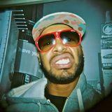 DJ Sayo's November 1st 2012 30 MIN RAP UP Mix
