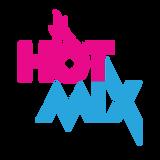 30 Minute Hot Mix