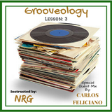 Grooveology Lesson 3