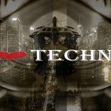 Miquelito - Real Classic Techno