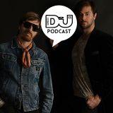 Italoboyz, podcast exclusivo para DJ Mag ES