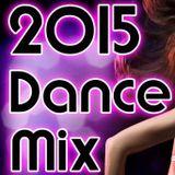 DJ Nobbie Dance Mix 2015