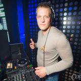 DJ JEEN CLEIN - DEEP HOUSE MIX JULY 2013