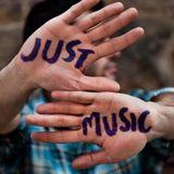 DeeJayOvi - Just Music vol.3 - Retro # MIXSET 85