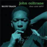 [52nd Street - Il Jazz Secondo Ciroma]3x05 - Blue Train