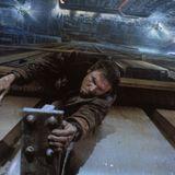 Movie Heaven Movie Hell - Blade Runner