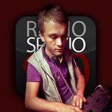 32#Guest Mix@Special for Radiospazio900#130520