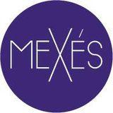 Radio Mexés 4 (Antihéroes parte 1)