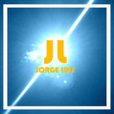 JORGE LUIS EDM SESSSIONS 2016