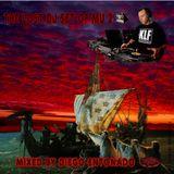 THE KLF DJ SET PART 2, BY DIEGO ENTONADO(WITH VINYLS)