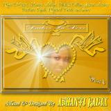 Ladies In Love Pt6 - RADIX Reggae Lovers Rock mix