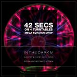 In The Dark IV - [4 Turntables Mega Scratch Drop] - By Diana Emms [SPECIAL SESSION]