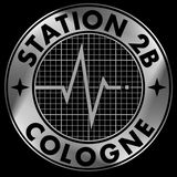 Bobby Bella Live @ Station2B [2013-11-29] FROM MILD TO WILD FULL MIX (7h31min)