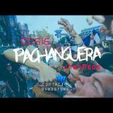 JhanReds - DosisPachanguera