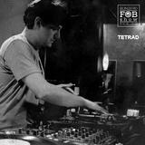 SUB FM - BunZer0 & Tetrad - 29 06 17
