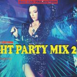 Romyyca89@ProDeejay Radio - Night Party Mix 2015_Vol.9_06.06.2015