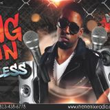 The Morning Check In with Ty Bless  The Best of the 5 Questions 5-16-16