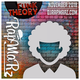 Funk Theory November 2018 1 Hour