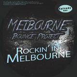 Rockin' in Melbourne Episode 003
