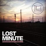 Lost Minute Podcast #012 - Po:ti