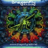 Melos Set '' DragonflyRadio ''