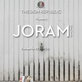 The Sign Republic presents: Joram - Podcast for Hoover