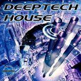 René & Bacus ~ Volume 130 (tech house, nu disco & Minimal deep house) (Mixed 16th FEB 2014)