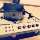 Vinyl Mix Sampler 35 - The 80s Dancing Easy Classics Mix