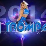 DJ ELMO AKA DJ TROMPAZ HIP-HOP MIX OLD VERY OLD MIX