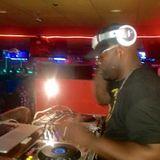 OG DJ DBL-H TurnUP !!!!