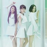 Perfume MiXXXXXXXX!!!!!!!!!!!!