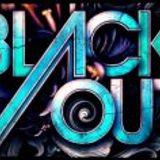 BlackOut!!! 11/30/12