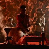 Vedic Hindu Chants2