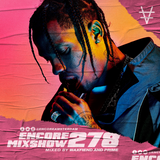 Encore Mixshow 278
