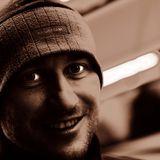 Nomad DJ Set on Fudge8bar Broadcastings (Jan 2015)