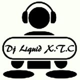 Dj Liquid X.T.C live @ Banging Techno Session 02.02.2013